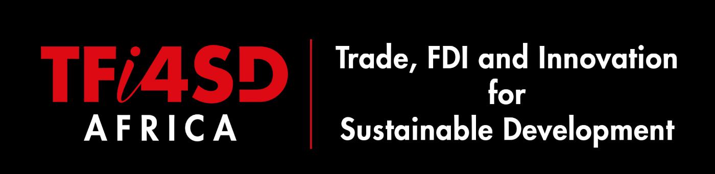 TFi4SD-logo-with-shadow (1)